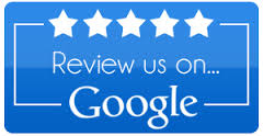 Discount Car Unlocking Google Review